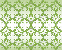 Spring 2107 Greenery abstract background pattern. Spring 2107 abstract background pattern with greenery gradient Stock Photos