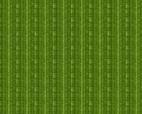 Spring 2017Greenery abstract background pattern. Spring 2017 Greenery abstract background ricemat pattern Stock Photos