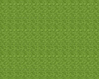 Spring 2017 Greenery abstract background pattern. Spring 2017 Greenery abstract background woven pattern Royalty Free Stock Photo
