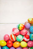 Spring holiday Stock Photography
