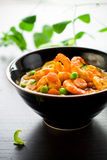 Spring masala royalty free stock images