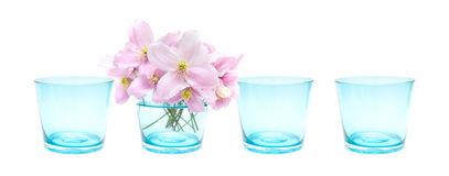 Spring pastel Stock Images