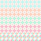 Spring pattern Stock Photos