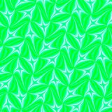 Spring and Summer Abstract background design template. Spring and Summer abstract Background or wallpaper pattern resembling dancing leaves. Unique Abstract stock image