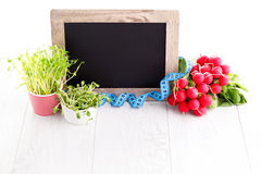 Spring time! Stock Images