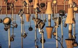 Springbrunnar, Fotografering för Bildbyråer