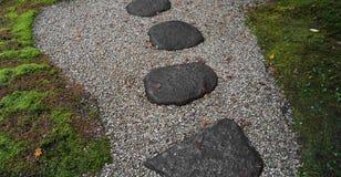 Springplanken japan Stock Afbeeldingen
