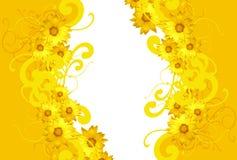 Springtime motifs Royalty Free Stock Photography