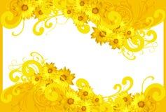 Free Springtime Motifs Royalty Free Stock Photos - 7817428