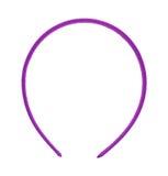Springy Headband Top View Royalty Free Stock Photo