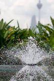 Sprinkler Stock Images