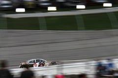 Sprint Tazza-Kevin Harvick di Nascar Immagine Stock