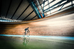 sprinting fotografia de stock