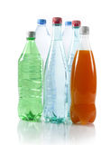 Sprites Royalty Free Stock Photography