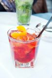 Sprits Stock Images