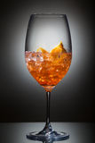 Spritz Stock Photography