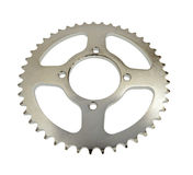 Sprocket Royalty Free Stock Images