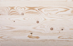 Spruce branches wood texture. For design christmas new year Royalty Free Stock Images