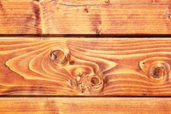 Spruce planks wooden background stock image