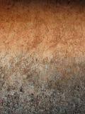 Sprucken konkret tappningväggbakgrund, gammal vägg texturerad bakgrund Fotografering för Bildbyråer