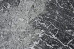 Sprucken konkret texturcloseupbakgrund som är stor för din desig Royaltyfria Bilder