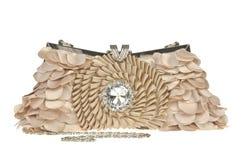sprzęgłowe toreb kobiety Zdjęcie Royalty Free