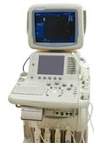 sprzęt medyczny Obrazy Royalty Free
