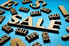 sprzedaż i rabat w procencie ilustracja wektor