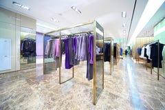 sprzedaż odzieżowy sklep obrazy royalty free
