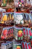Sprzedaż tulipanowe żarówki Obraz Stock