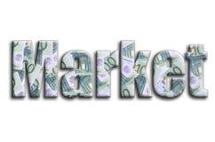 sprzedażny Inskrypcja teksturę fotografia która przedstawia mnóstwo 100 euro pieniędzy rachunków, zdjęcie royalty free