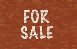 sprzedaż Obraz Stock