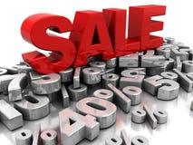 Sprzedaż ilustracji