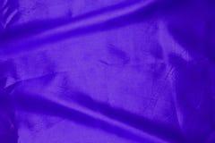 Spugna del modello di Lila per fondo, scrittorio di lila immagini stock