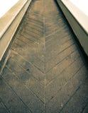 Spurmethoden Beschaffenheit Stockbilder