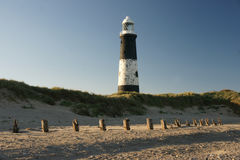 Free Spurn Point Royalty Free Stock Photos - 84060118