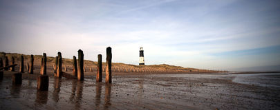 Free Spurn Point Royalty Free Stock Photography - 84071107