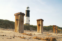 Free Spurn Point Royalty Free Stock Photography - 84071407