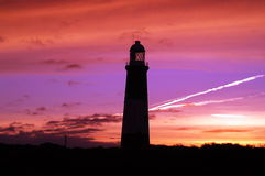 Spurn point. Peninsular, yorkshire coast royalty free stock photos