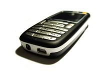 spv smartphone c500 Стоковые Фото