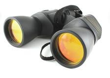 Spyglass Lizenzfreies Stockfoto
