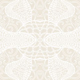 Squama abstract seamless background. Vector Stock Photos