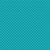 Squama fish snake lizard scales seamless Royalty Free Stock Image