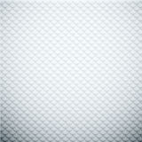 Squama textured abstract background Stock Photo