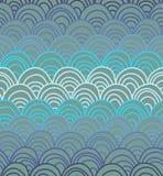squamous textur Arkivbild
