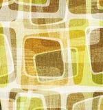 Square background Stock Image