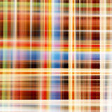 Square background Royalty Free Stock Photography