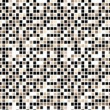 Square background. In fashion trend colors Stock Photo