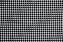 Square background. Square pattern cloth for design Royalty Free Stock Photography