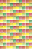Square background Royalty Free Stock Photo